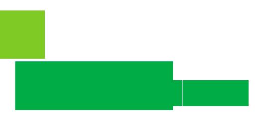 Treecreds