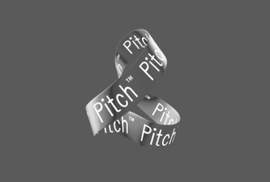 Treecreds extends its congrats to Pitch Festival